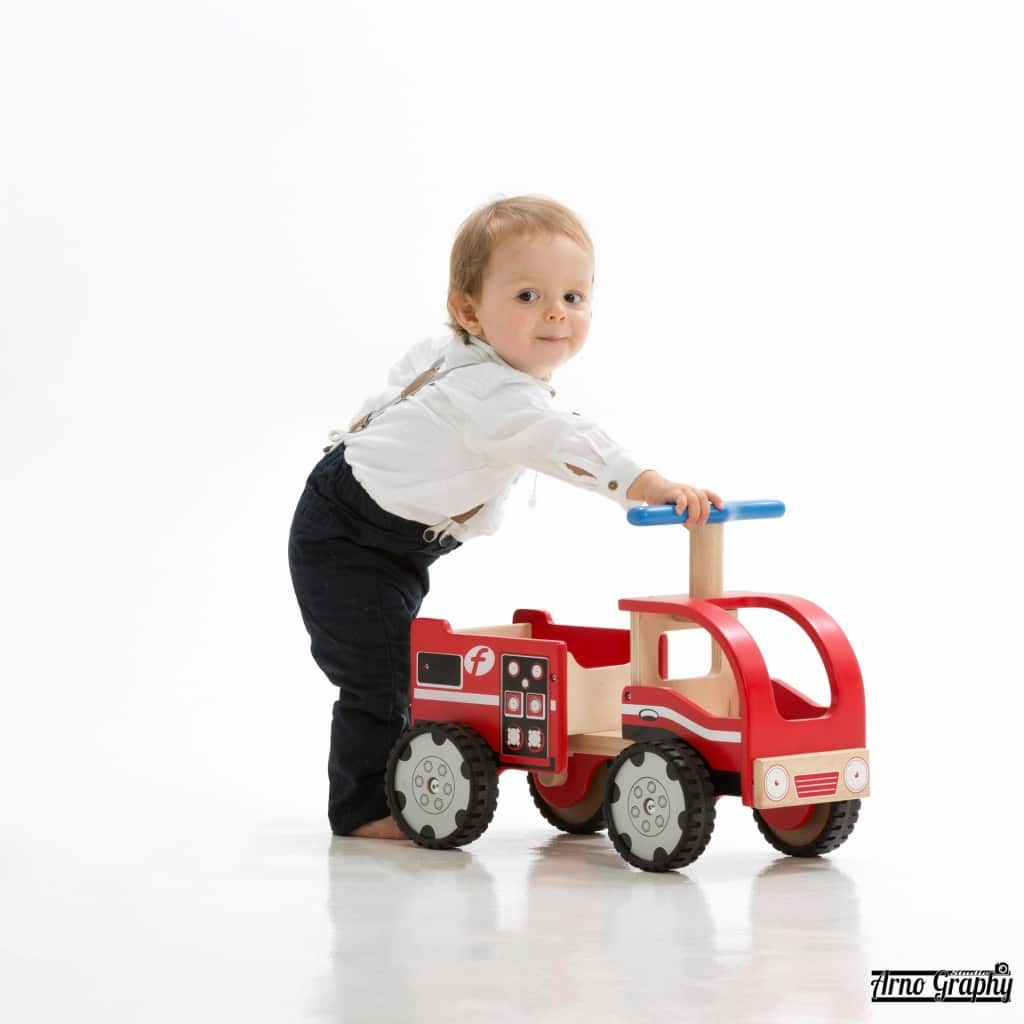 photo enfant en studio photo oise